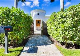 picture-uh=4540243b5a1eb88143cd2af79fb8a2-ps=5897da9996dd3a9e2ee930fc324d2a-330-E-San-Marino-Dr-Miami-Beach-FL-33139 3