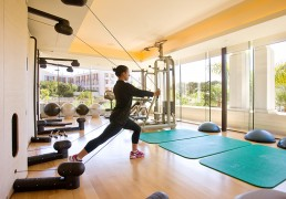 one-and-only-cape-town-fitness-and-wellness-01